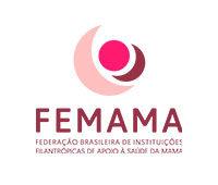 Femama
