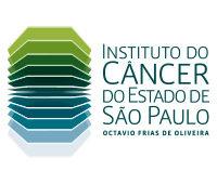 Instituto do Câncer do Estado de São Paulo