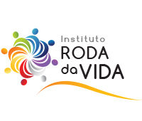 Instituto Roda da Vida
