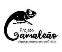 Projeto Camaleão