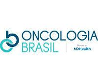 Oncologia Brasil